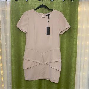 BCBGMaxAzira Dress